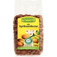 Magusad aprikoosiseemned 200 g